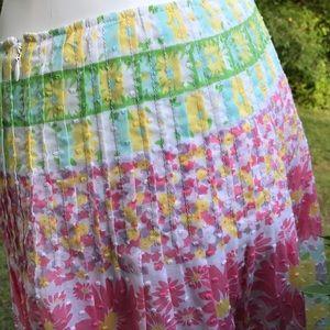 Harold's Skirts - Women's Vintage Skirt💃🏾